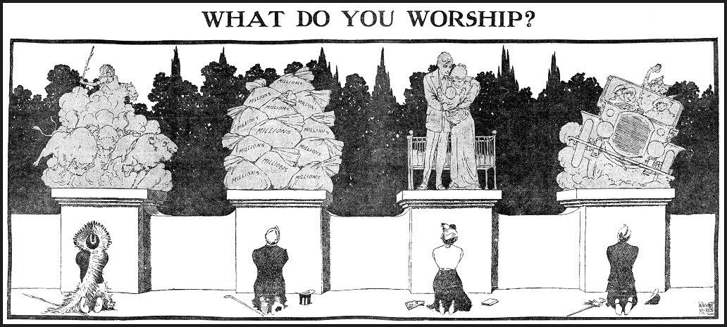 1918_12_22_mccay_whatdoyouworship2.jpg