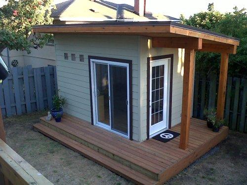 Esquimalt 2-20120916-00145#1